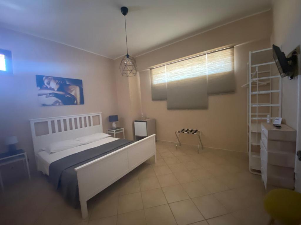 Le Camere di Rosanna room 5