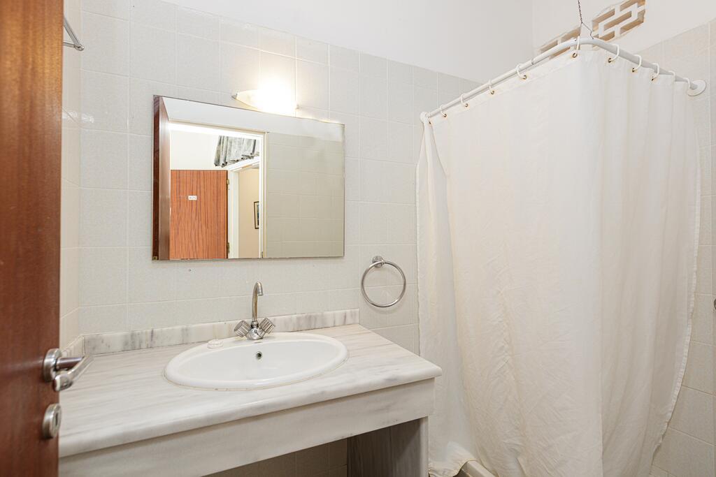 Aparthotel Sofia - Mythos Beach room 6